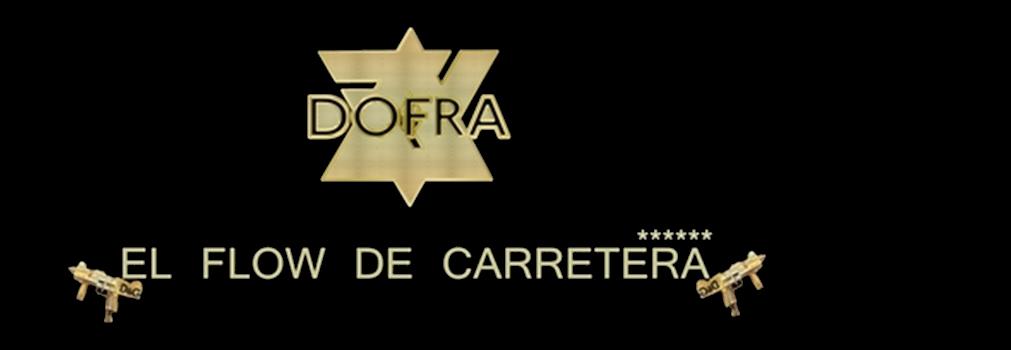 Dofra Official