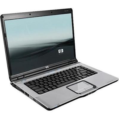 HP Pavilion dv6-1319tx Laptop Price In India