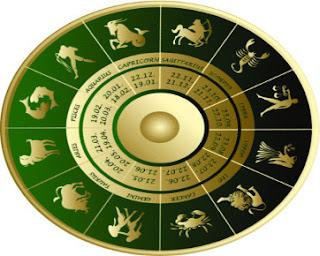 Tips Sukses PDKT Sesuai Bintang atau Zodiak