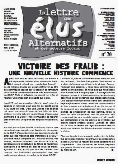 Les Alternatifs - Page 21 Lde70-544ce