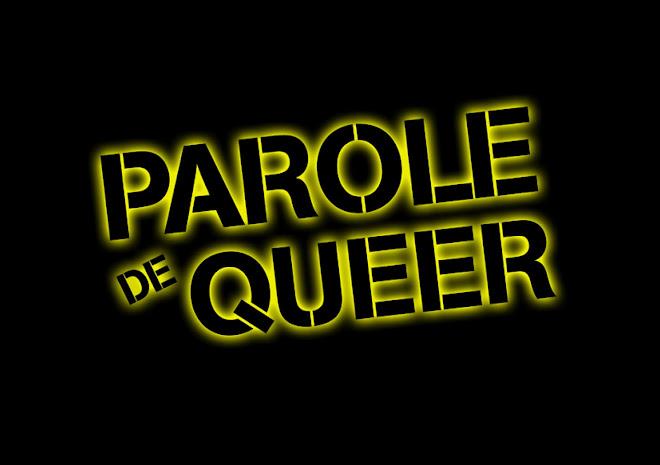 parole de queer 6