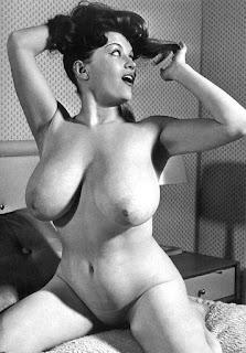 热裸女 - rs-02213-707308.jpg