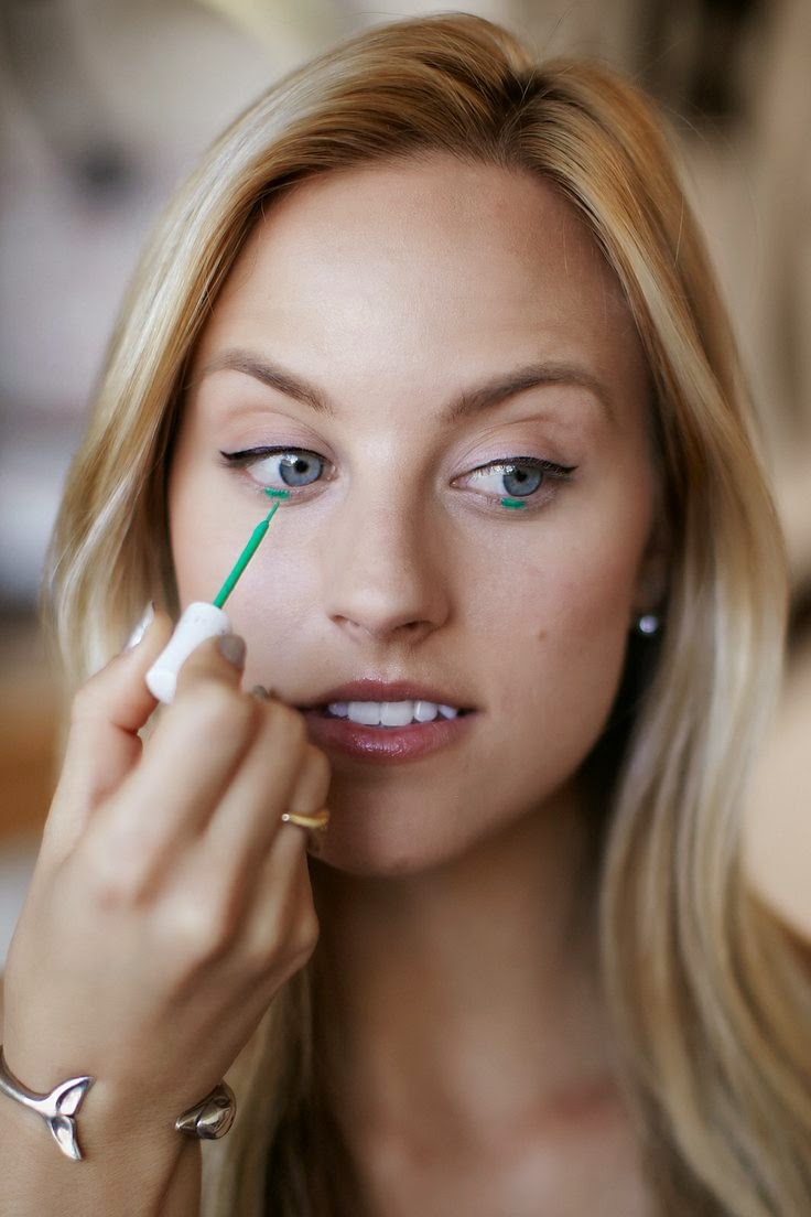 4 eyeliner looks that will make your eyes pop!