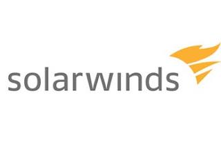 """SolarWinds"" Hiring Freshers As Associate Developer @ Chennai"