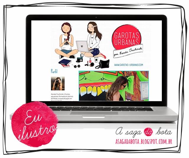 cabeçalho personalizado blog, header ilustrado, desenho, trabakho, encomenda, orçamento,