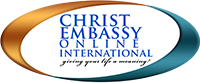 Christ Embassy Online International