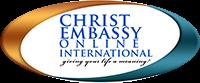 Christ Embassy Online International