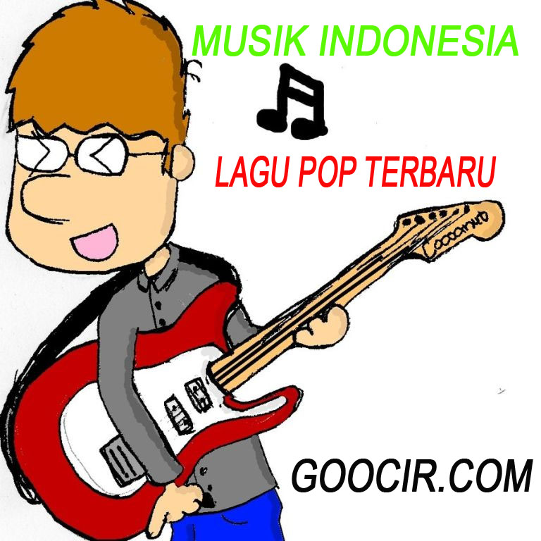 LAGU POP TERBARU :: Daftar lagu pop terbaru juli 2013
