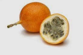 manfaat dan khasit buah markisa untuk kesehatan