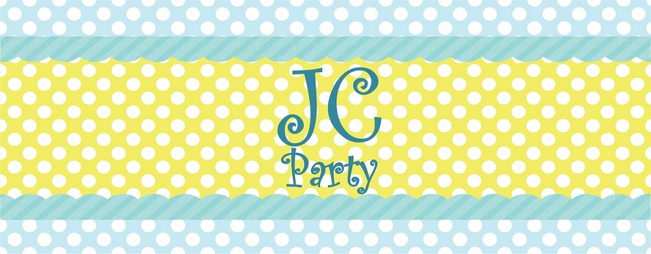 JC Party