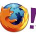 Γυρίζει την πλάτη στην Google η Firefox επιλέγοντας... Yahoo.