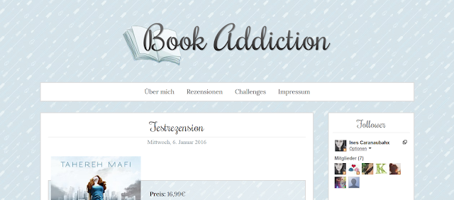 http://bookaddiction99.blogspot.de/