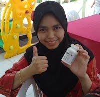 pn+erniewati Obat Pembesar Penis Vimax Di Medan