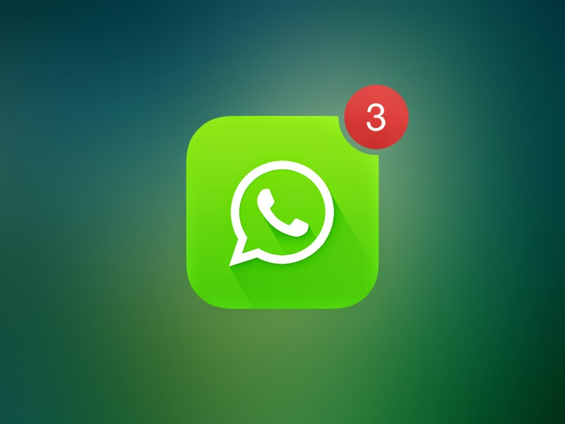 Whatsapp indir java 64 bit download - 6541c