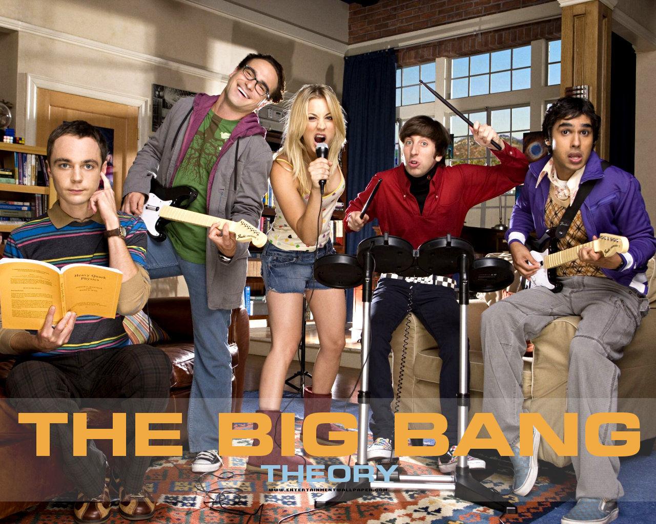 http://4.bp.blogspot.com/-SrRjsT4wdso/T17ByngZYkI/AAAAAAAAAro/RBu6UEWAji8/s1600/tv_the_big_bang_theory01.jpg