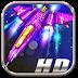 Raiden2013 HD 1.3 APK