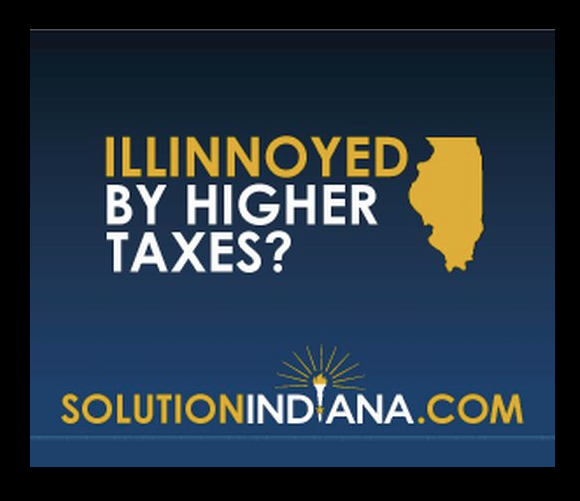 Indiana Sales Tax On Car Lease