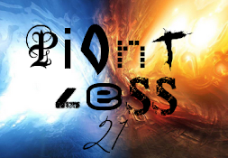 Pointless21 Official Site