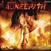 Agneepath Hindi Mp3 Songs