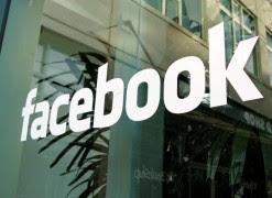 Anonymous amenaza otra vez con echar abajo a Facebook