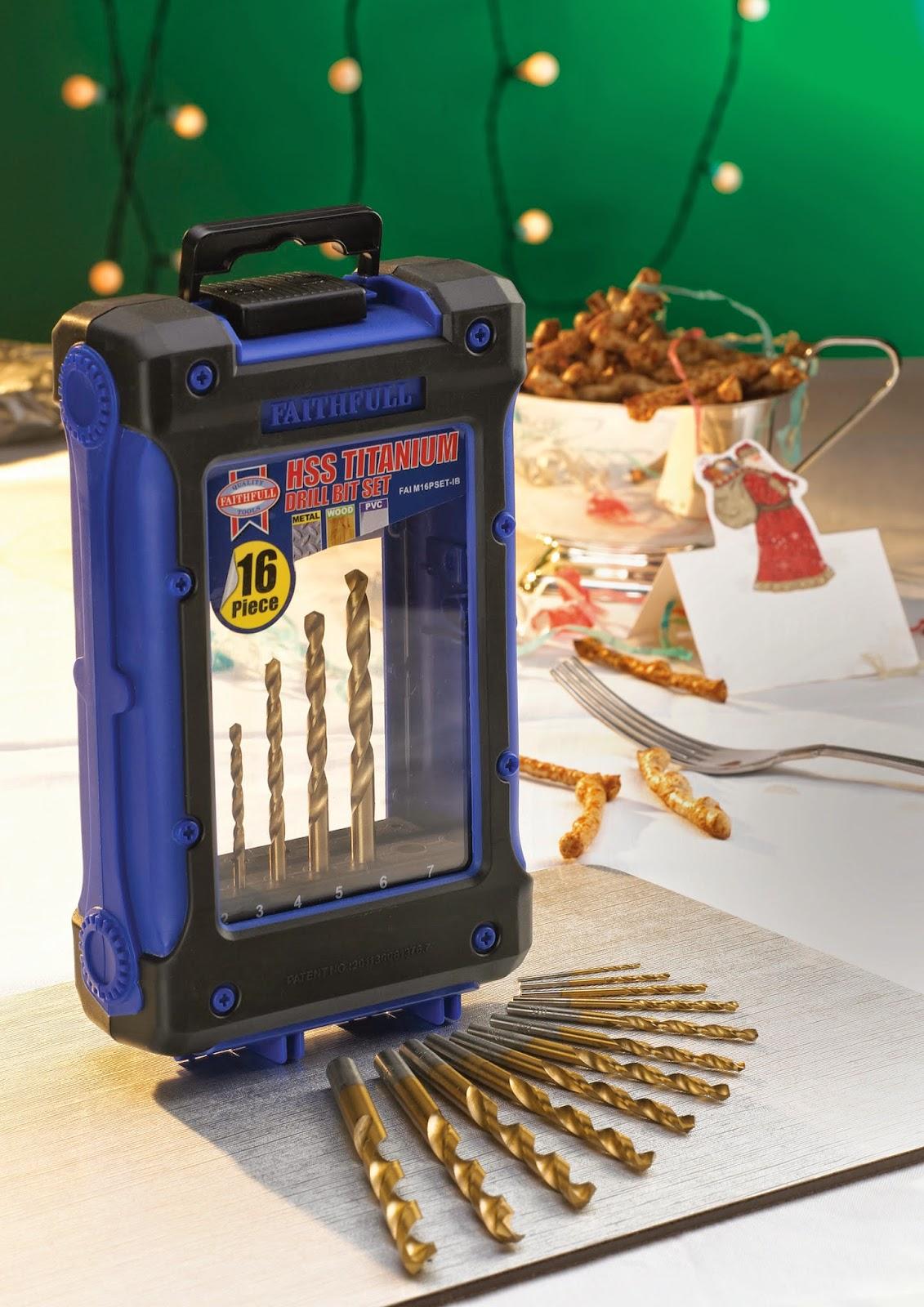 http://www.beesleyandfildes.co.uk/faithfull-16-piece-hss-drill-set-ref-xms14hss/