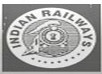 RRB Allahabad NTPC result 2014 www.rrbald.gov.in