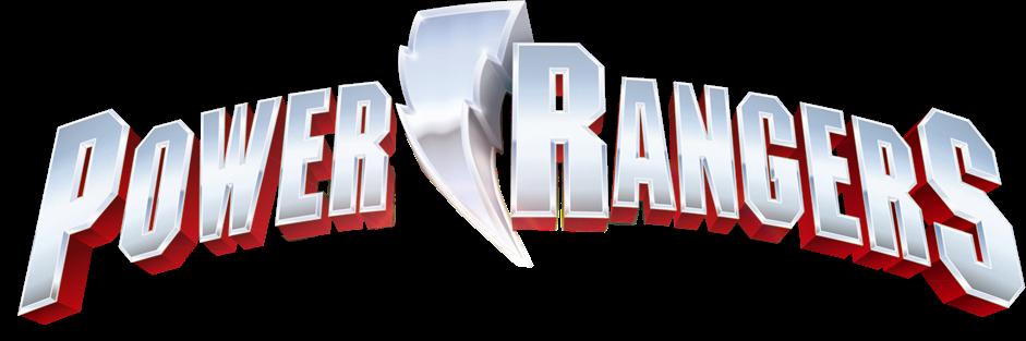 http://4.bp.blogspot.com/-SrVuWxhd0Lw/Tm5s2evgsUI/AAAAAAAAAYU/yj_ZI0OZ8rI/s1600/Power_Rangers_Main_Logo.png