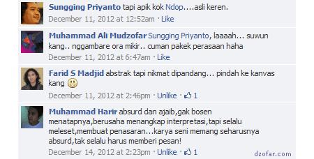 komentar rejoin di facebook
