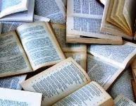 presente storico in latino