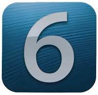 iOS 6 vai deixar usuários usarem Wi-Fi e 3G ao mesmo tempo.