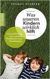 Wenn Sie Ihrem Kind etwas Gutes tun möchten.