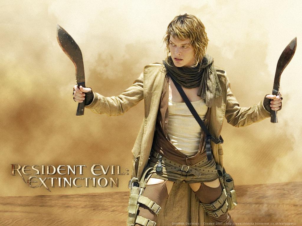 http://4.bp.blogspot.com/-SrZxVk4r268/UGqhFultOYI/AAAAAAAAES8/1CtTFDATyuE/s1600/Resident-Evil--Extinction-milla-jovovich-323021_1024_768.jpg