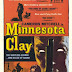 MINNESOTA CLAY (1964)