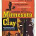 MINNESOTA CLAY (1964)
