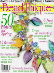 Bead Unique Magazine