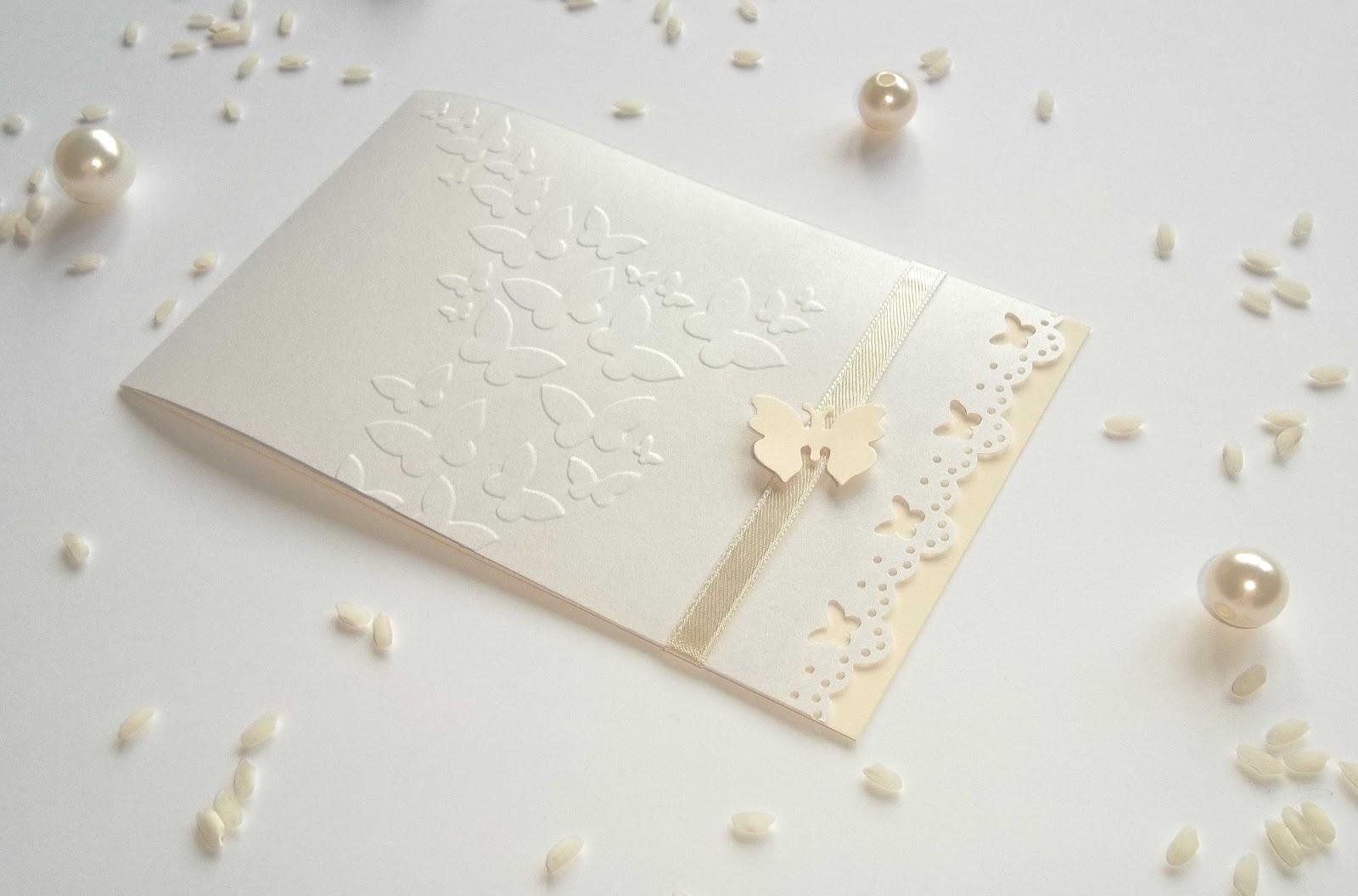 sara crea partecipazioni eleganti per matrimonio e inviti