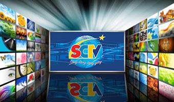 Lắp đặt truyền hình cáp tại Đà Nẵng