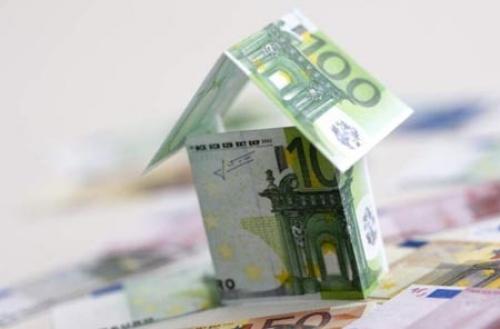 kosten notaris koopakte huis