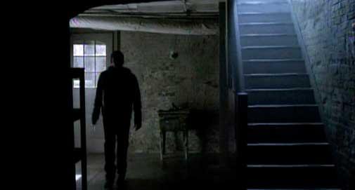with fear fear is beneath me my favorite basements in horror