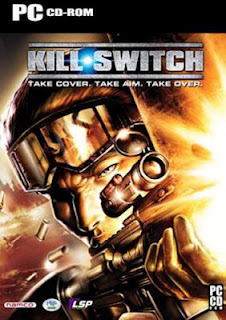 Kill Switch Free Download For Pc Game Full Version