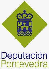 DEPUTACION DE PONTEVEDRA