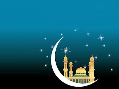 Kumpulan Kata Bijak Islami