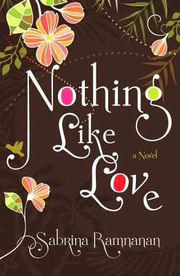 https://www.goodreads.com/book/show/22716397-nothing-like-love