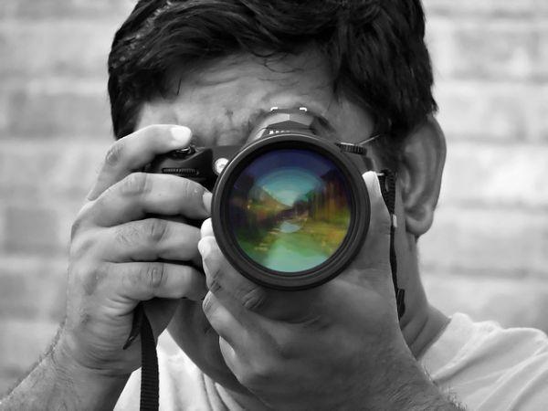Foto-foto Keren Hasil Teknik Selective Color [ www.BlogApaAja.com ]