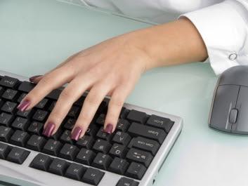 Quelle blogueuse êtes-vous ?