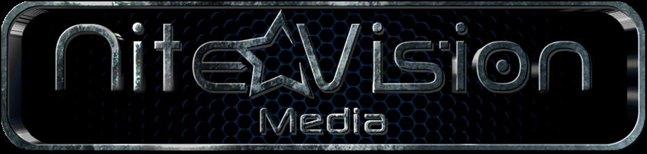 Nite Vision Media