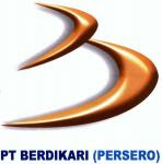 Lowongan Kerja BUMN PT Berdikari (Persero) - November 2012