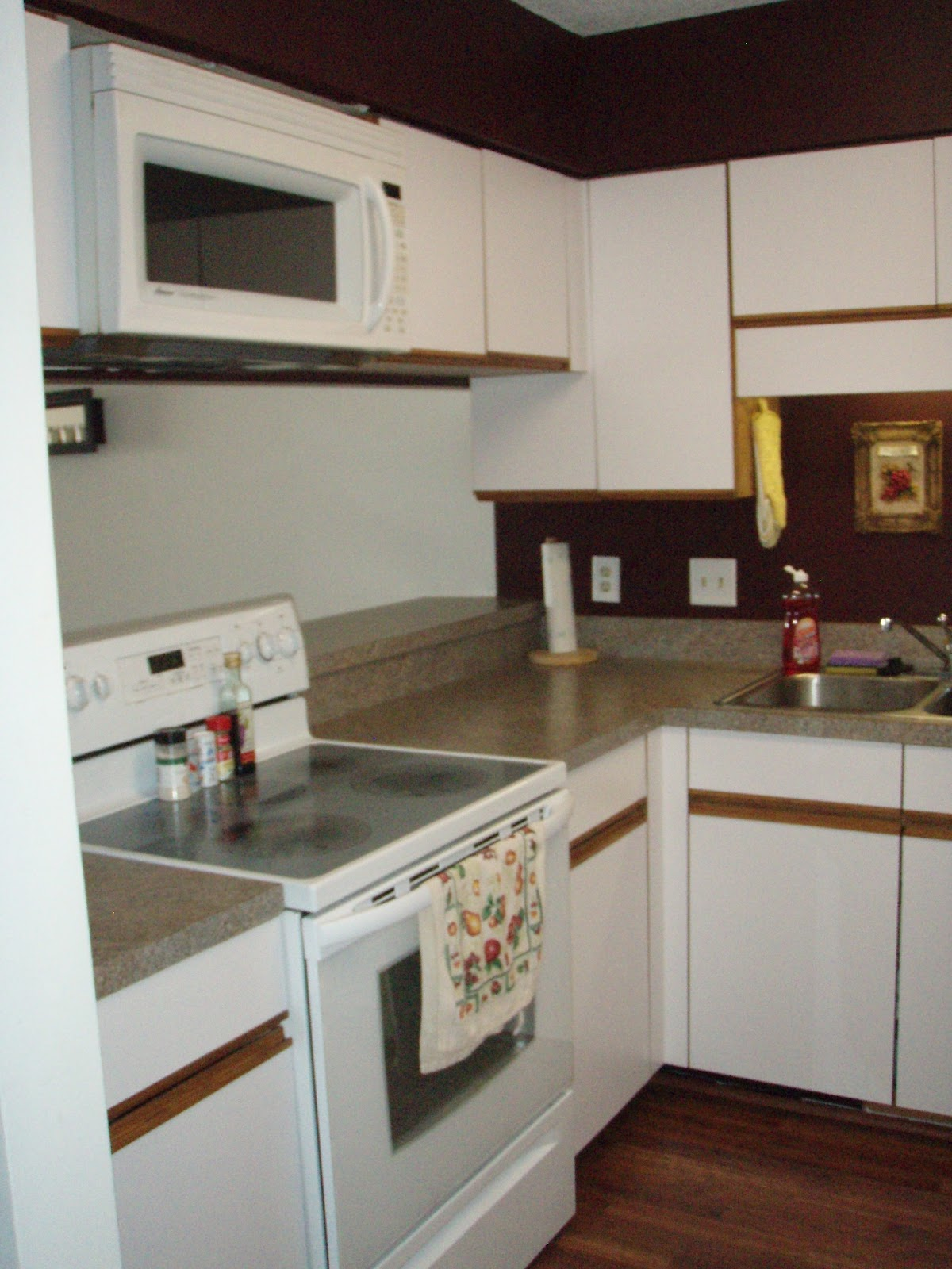 Ormond beach rental condos and vacation homes ocean house for 2 kitchen homes for rent