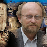 Гёбекли Тепе - колыбель цивилизации
