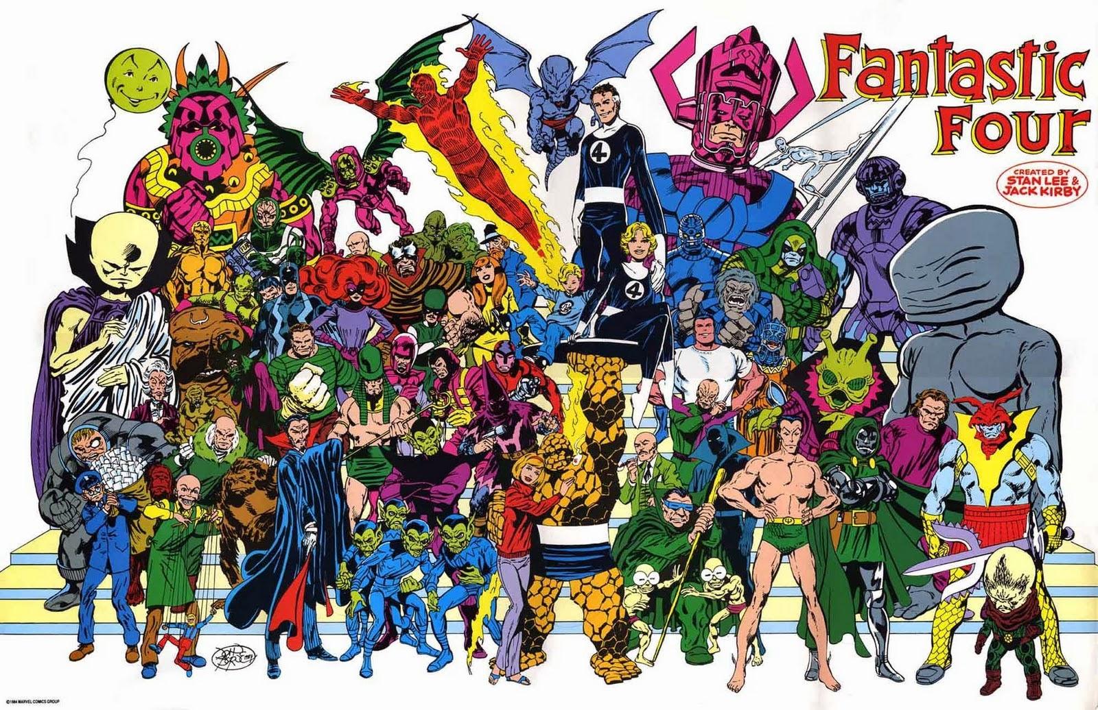 http://4.bp.blogspot.com/-Srq15TiV27g/U57eIVIj_iI/AAAAAAAAPXE/yMJdz6DkWhk/s1600/Fantastic+Four+by+John+Byrne.jpg